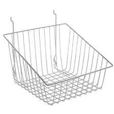 cheap garden baskets wall find garden baskets wall deals on line