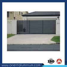 house compound main gate design house compound main gate design suppliers and manufacturers alibaba