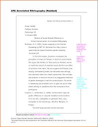 graduate research paper format apa essay in apa format apa essay