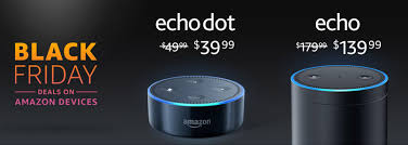 amazon black friday moto g amazon has slashed prices on the echo echo dot and echo tap by up