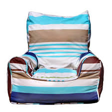 Kid Lounge Chairs Lelbys Chairs Navy Orchard