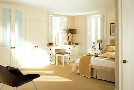 Built In Bedroom Furniture Designs Built In Bedroom Furniture Diy Entspannung Me