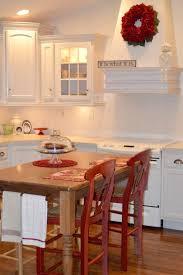 277 best decor kitchens images on pinterest kitchen ideas