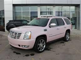 Light Pink Car Pearl Pink Car Images