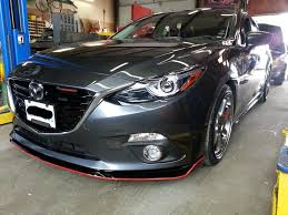 zoom 3 mazda 13 best mazda 3 2014 images on pinterest cars car and mazda 3