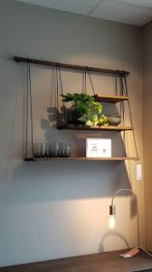 best 25 oak shelves ideas on pinterest oak shelving unit