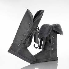 womens ugg boots for less 48 best ugg fox fur boots images on fox fur fur