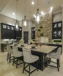 decoration pour cuisine decoration de cuisine en bois gallery of decoration de cuisine en
