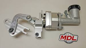 tremec 5 speed 6 speed transmission conversion solutions for