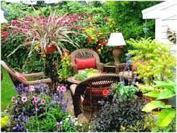 Small Tropical Backyard Ideas Backyards Appealing Tropical Backyard Landscaping Ideas 44