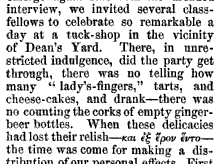 etymology where does the term tuck shop come from