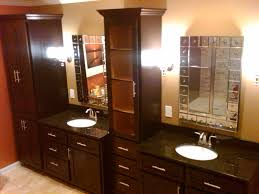 bathrooms cabinets bathroom cabinet designs with narrow bathroom