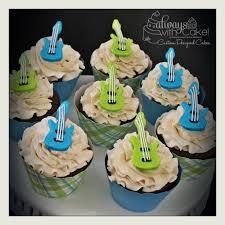 cupcakes cookies cake pops u2014 always with cake