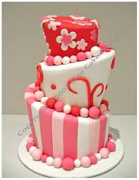 275 best valentine cake ideas images on pinterest beautiful