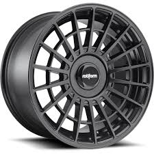 volkswagen gti wheels wheel offset 2017 volkswagen gti flush coilovers