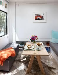 home design stores auckland 100 home design stores nz best australian and new zealand