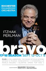 1617 bravo 4 by rochester philharmonic orchestra issuu
