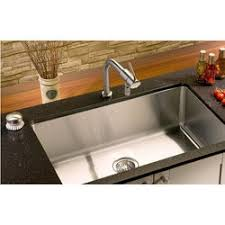 Kitchen Sinks Suppliers by Stainless Steel Kitchen Sinks In Indore Madhya Pradesh Ss