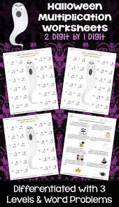 Multiplication By Two Digits Worksheets Best 25 Printable Multiplication Worksheets Ideas On Pinterest