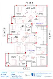 adria residential apartments porur royal splendour developers