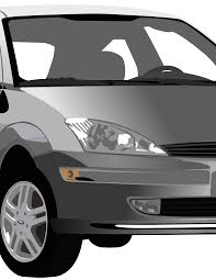 ford focus png clipart ford focus