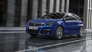 peugeot find a dealer the all new peugeot 308 has arrived