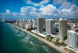 beach rental vacation houses rentals looking for a santa cruz look