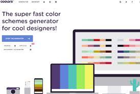 color u0026 design