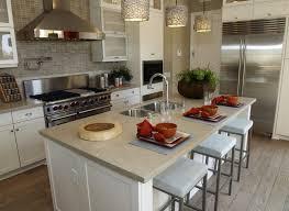 kitchen island with stove top 81 custom kitchen island ideas beautiful designs designing idea