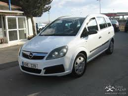 100 2007 vauxhall zafira owners manual used vauxhall vectra