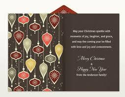 card invitation design ideas holiday greeting card sayings