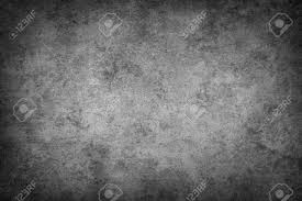 grey grunge textured wall copy space stock photo picture and