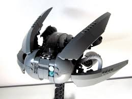 lego army jet wallpaper vehicle airplane lego propeller spaceship