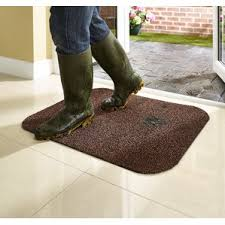 Buy Artsy Doormats Wipe Your Mats U0026 Door Mats Wayfair Co Uk