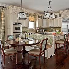Moben Kitchen Designs Southern Living Kitchen Designs Kitchen Design Ideas