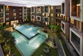 3 Bedroom Apartments Fort Worth Dallas Fort Worth Tx Apartments For Rent Camdenliving Com