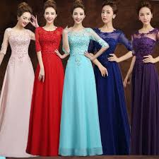 aliexpress com buy 2017 cheap red purple pink red royal blue ice