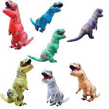 Dinosaur Halloween Costume Cheap Dino Halloween Costume Aliexpress Alibaba