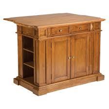 home styles kitchen island kitchen island wood cottage oak home styles target