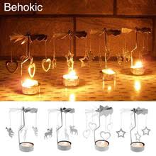 popular candle stand chandelier buy cheap candle stand chandelier