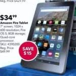 amazon black friday tablet sales best black friday tablet u0026 ipad deals in 2015