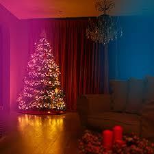 philips hue christmas lights tech the halls our favorite tech gadgets this holiday season