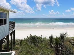 daytona beach vacation rental beach house daytona beach fl