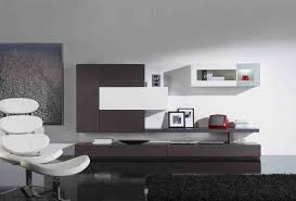 Modern Lounge Chairs For Living Room Design Ideas Living Room Modern White Living Room Decoration With