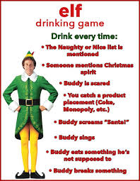 printable drinking games for adults 11 exciting new years eve party games games and celebrations