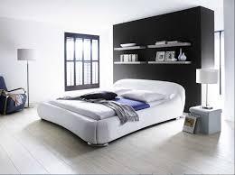 schlafzimmer modern komplett betten mit matratze und lattenrost 160x200 aus bezugsstoff für