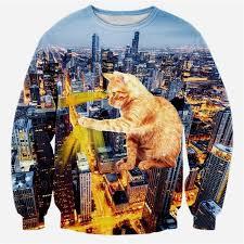 cat sweater cat sweater epicmarketcollective