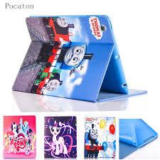 aliexpress buy pocaton kid gifts cartoons pony