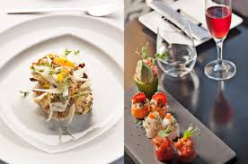 Cuisinella Bayonne by Art Cuisine Great Chocolate Petit Gateau Gastronomie Cuisine
