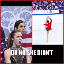 ashley wagner memes with images tweets kgwnews storify